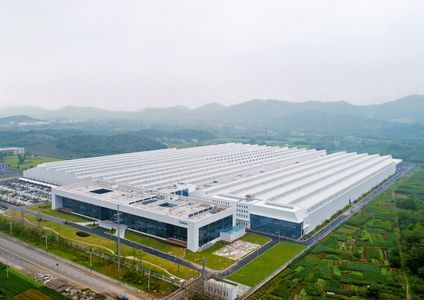 buehler-annual-report-2017_09_new-site-changzhou