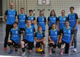 Volleyball Club Altstätten