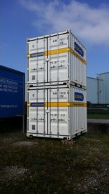 mobelcontainer-10-fuss-weiss