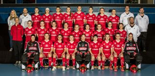 Schweizer U19 Nationalteam