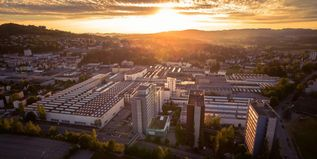 buhler-location_uzwil_outside-view_2017_print