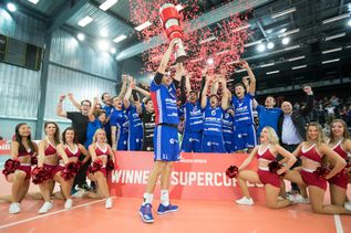 swisscup2017volleyf