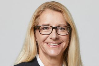 therese-schlapfer-elgg-gp-svp - 1 - 1