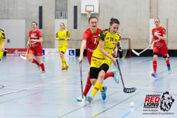 Red Lions Frauenfeld-1
