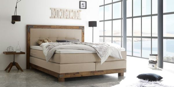 luzerner rundschau boxspringbetten test von stiftung warentest ist nicht repr sentativ. Black Bedroom Furniture Sets. Home Design Ideas