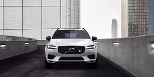 252468_volvo_xc60_polestar_engineered - 1