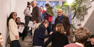 erni-vernissage - 1