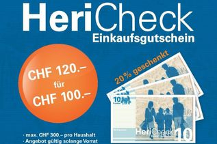hericheck_flyer-a4_inserat-page-002