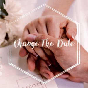 change_the_date