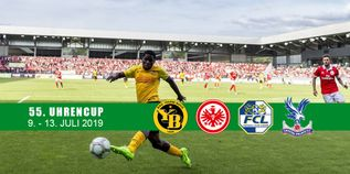 uhrencup - 1