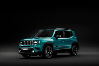 190225_jeep_renegade-limited_01 - 1