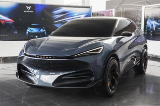 this-is-how-you-design-a-100-percent-electric-concept-car_02_hq_0_media_high - 1