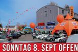 open-day - 1
