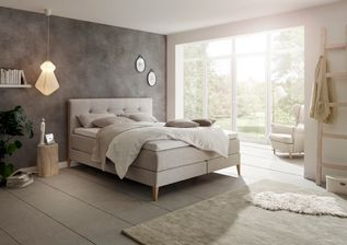 bedrooms_couture-nature-i_9562-07-am