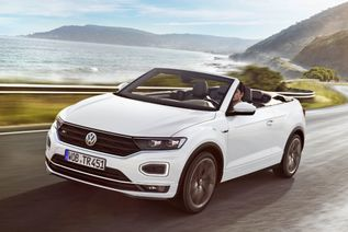 vw_wp_t-roc-cabriolet_1_small - 1