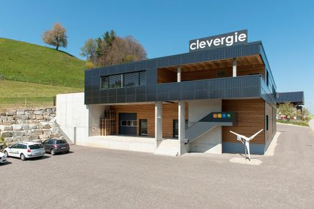 clevergie_02_small