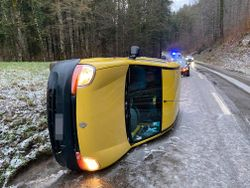 AN_1121_Online_Unfall_Ammerswil