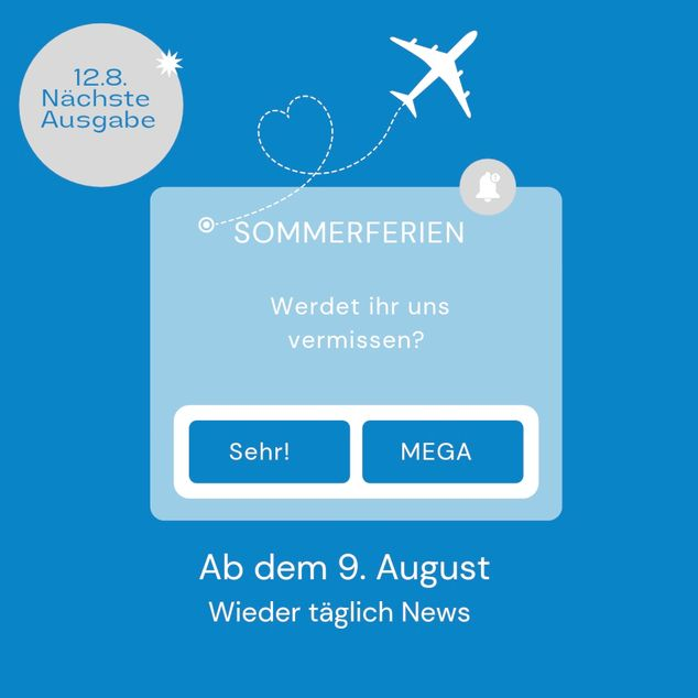 KN_2921_Sommerpause-1
