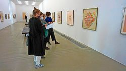 AN_1021_Anfront_Kunsthaus1