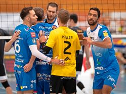 obna0421_volleyamriswil