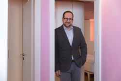 hotel_dom_pascal_moser-ohne Text_mittel