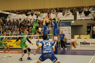Volley Amriswil