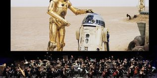 star-wars-in-concert - 1