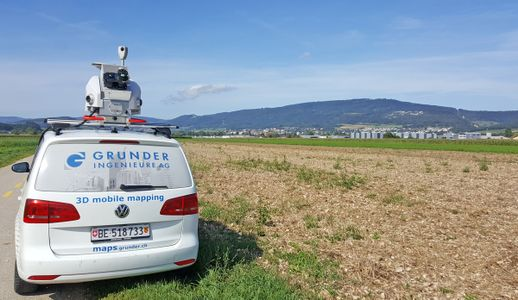 fahrzeug_3d_mobile_mapping